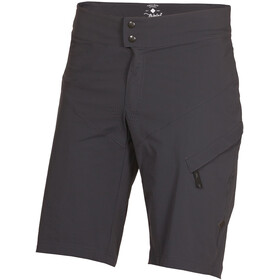 Triple2 Barg Cycling Shorts Men grey